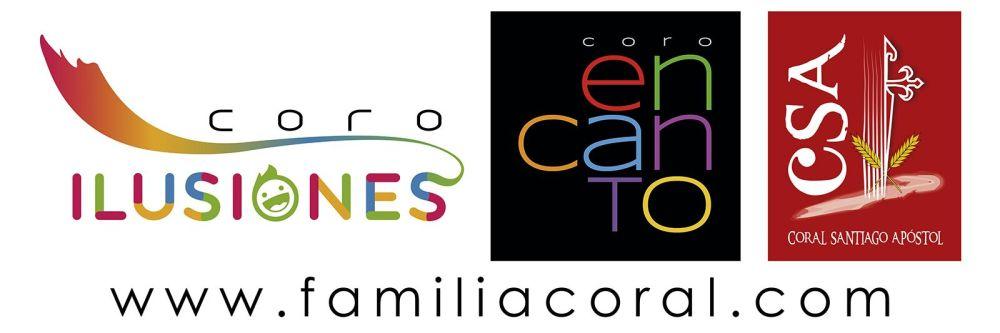 logo-familia-coral