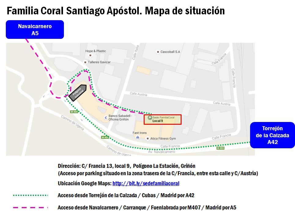 mapa20situacion20sede20familia20coral
