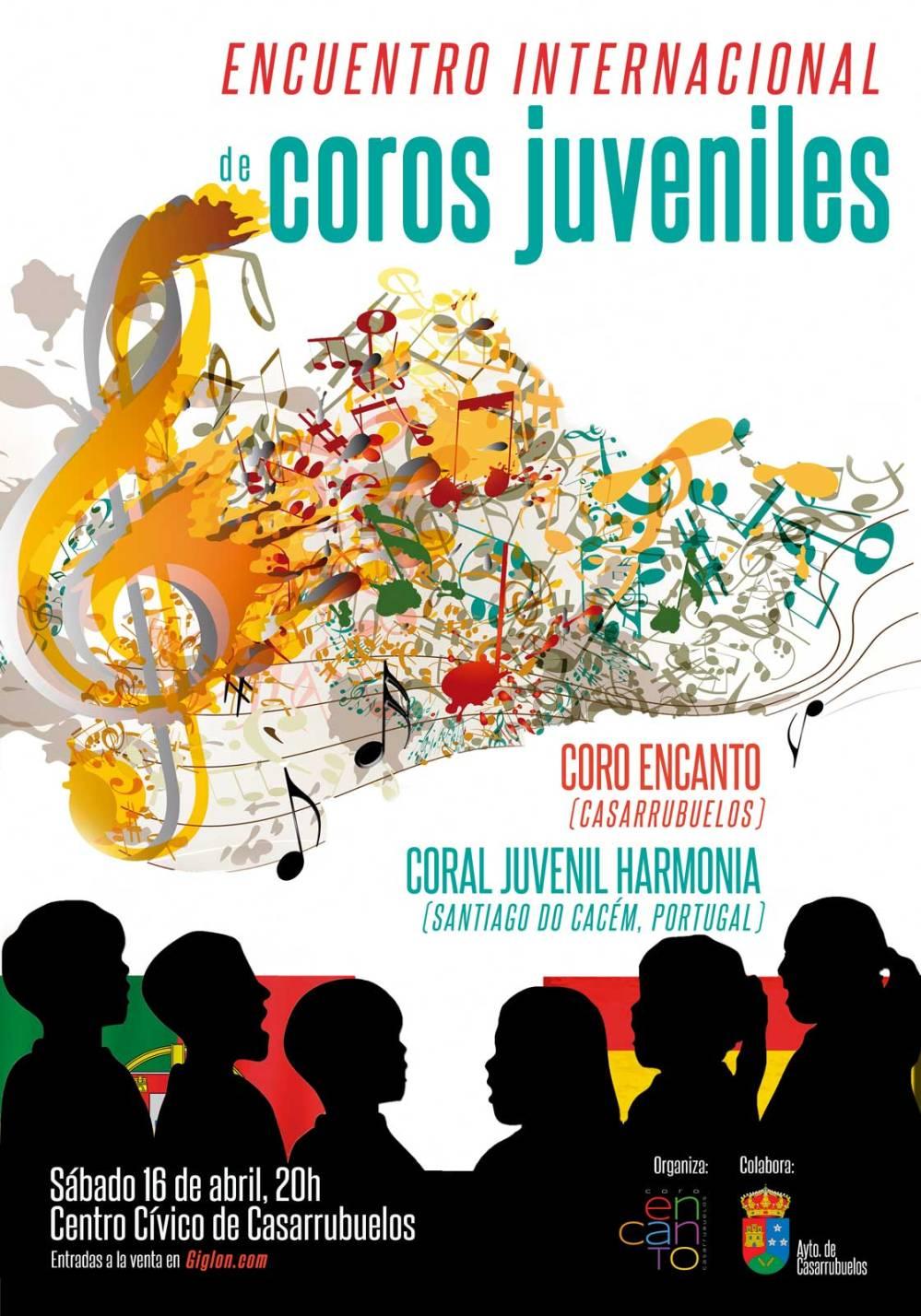 Cartel-Encuentro-Harmonia-Encanto-abril-2016_low