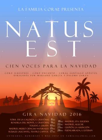 cartel-gira-natus-est-2016-v2_web