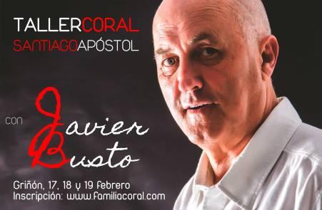 cartel-taller-busto-2017-1-web