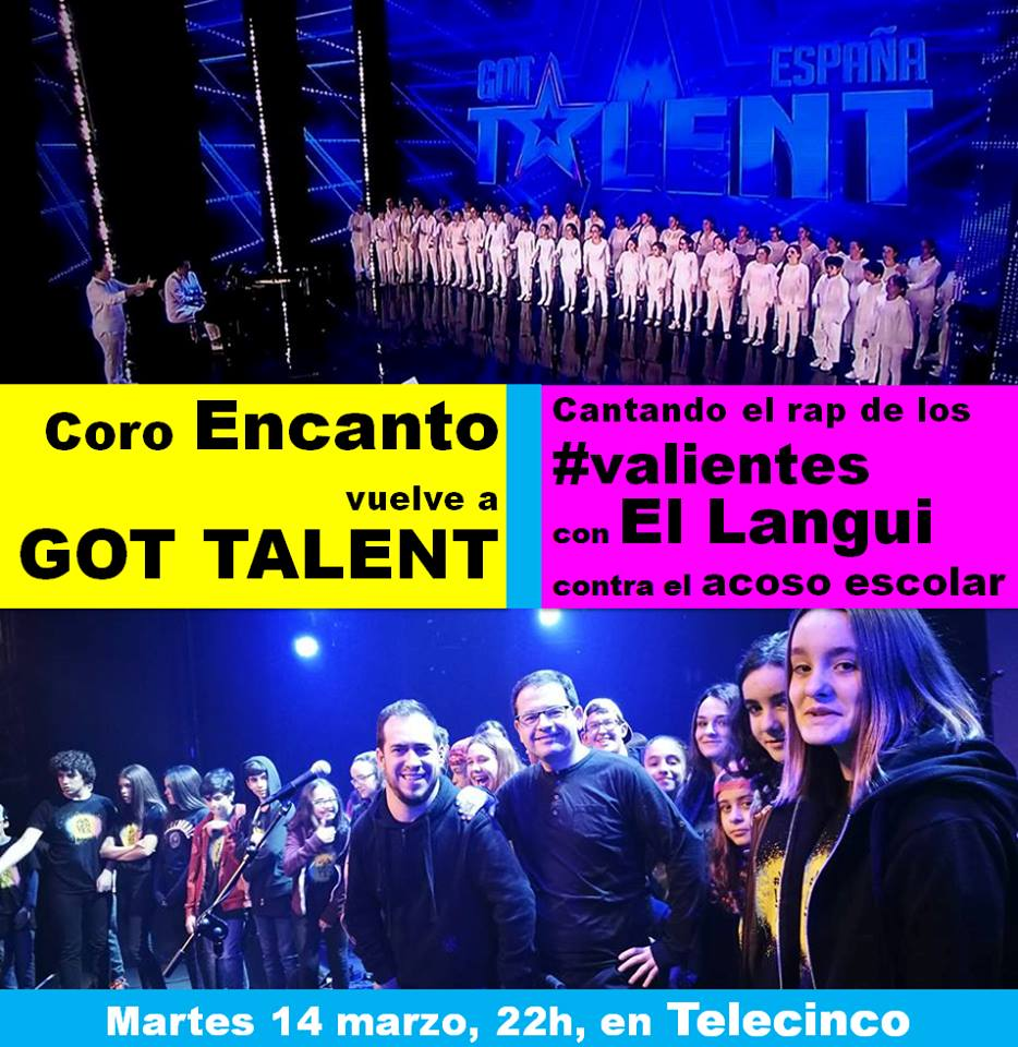 Coro Encanto Got Talent 2.jpg