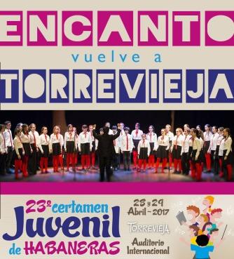 banner encanto torrevieja 2017 facebook