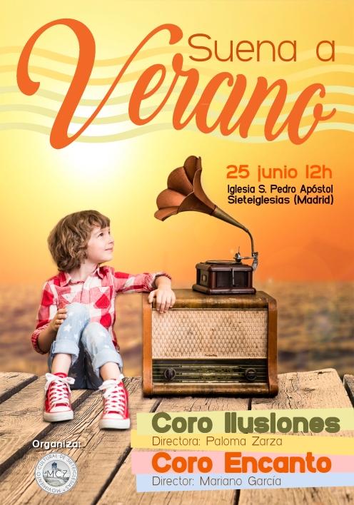 Programa concierto Sieteiglesias ANV v1