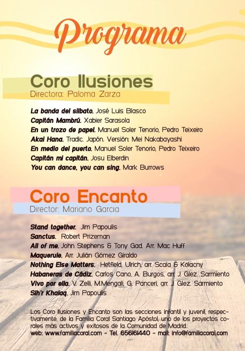 Programa concierto Sieteiglesias REV v1