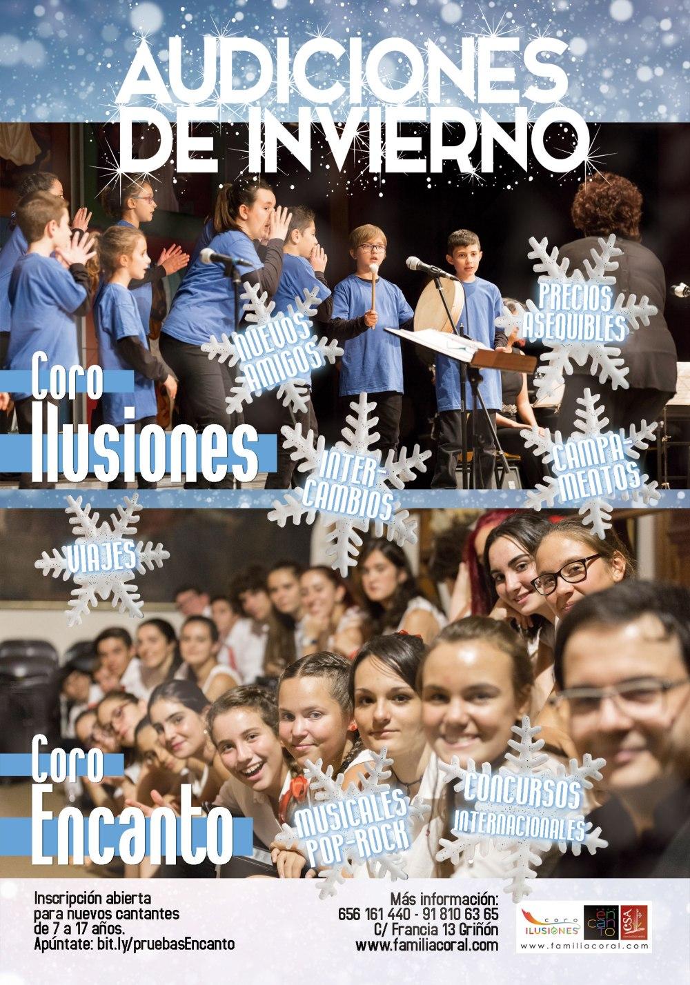 Audiciones-ENERO-2018-v3---FLYERS-portada