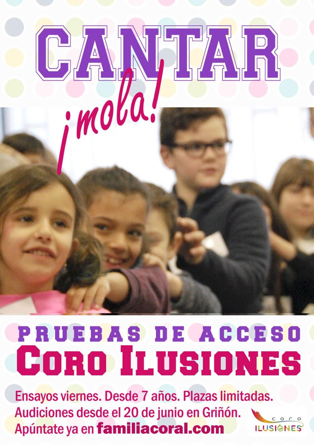 Cartel-Audiciones-jun18-v1-Ilusiones_low