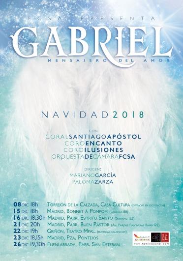 Cartel-Gira-Gabriel-con-fechas_1600