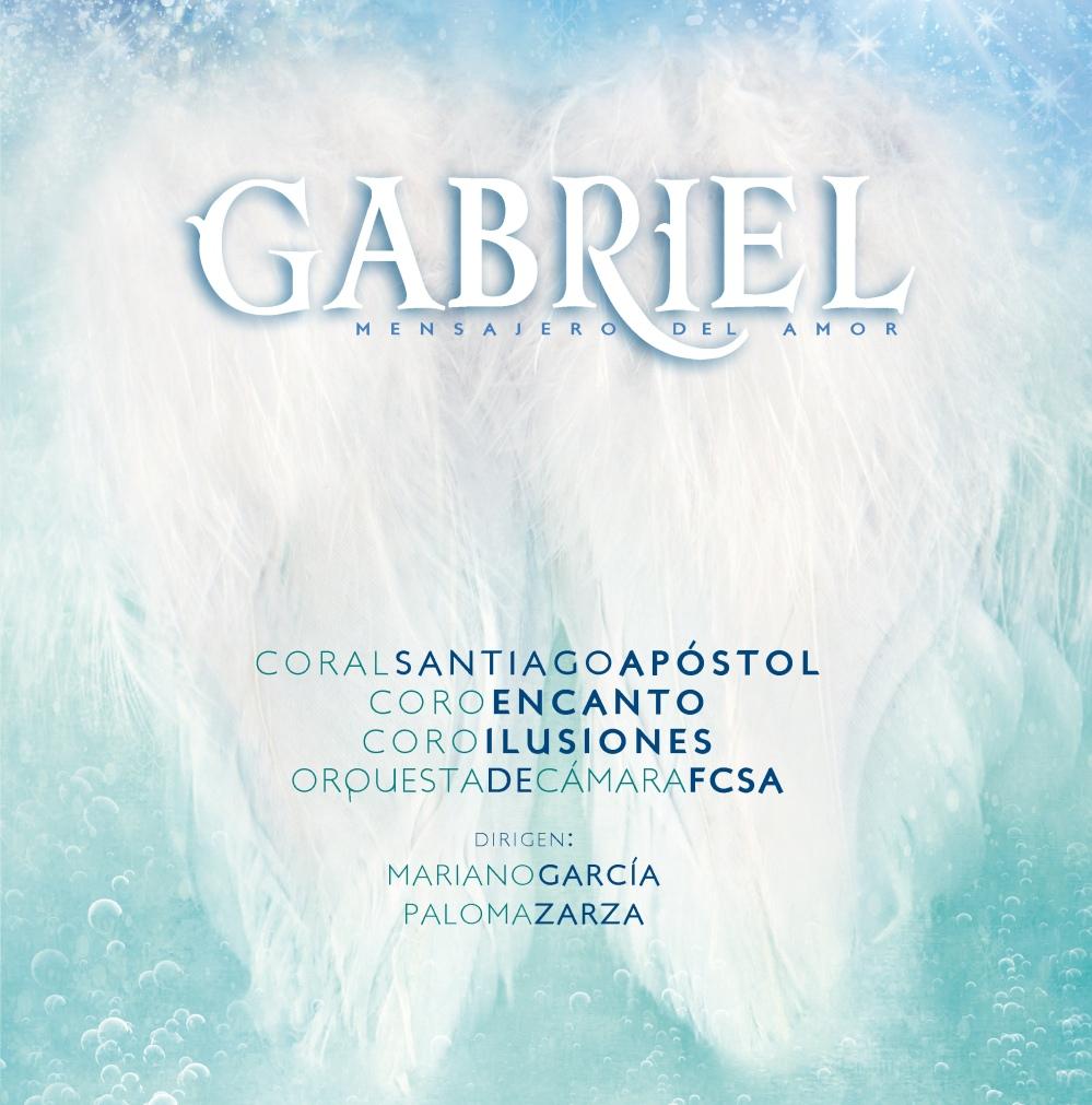 CD-GABRIEL-caratula